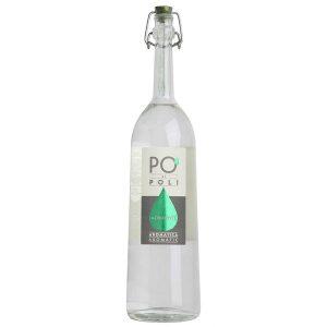 Poli Acquavite Po' Aromatica