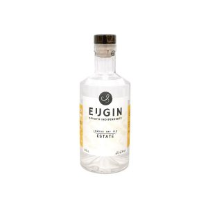 EUGIN-ESTATE
