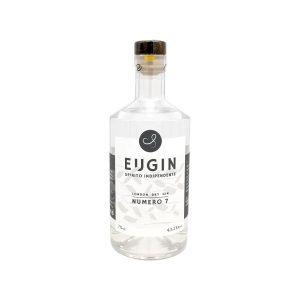 EUGIN-NUMERO-7